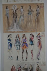 """expo galeria delta olimpiada  2015-245 • <a style=""""font-size:0.8em;"""" href=""""http://www.flickr.com/photos/130044747@N07/17240908442/"""" target=""""_blank"""">View on Flickr</a>"""
