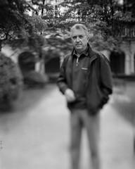 Pierre-Jean (Denis G.) Tags: 2015 20ml15l 4x5 buschpressmand chambre foma100 standdev viewcamera largeformat largeformatportrait pullfolio bienvenuedansmachambre photographe