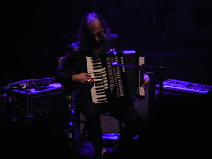 Nick_Cave07 (Muso's Guide) Tags: nickcave warrenellis theplayhouse