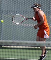 IMG_8462 (milespostema) Tags: school girls high michigan tennis rockford