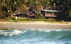 20/Bure 20 Aanuka Beach Resort, Coffs Harbour NSW