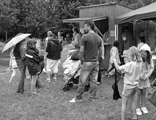 "Spaß im Park 2011 BW • <a style=""font-size:0.8em;"" href=""http://www.flickr.com/photos/69570948@N04/17428100866/"" target=""_blank"">View on Flickr</a>"