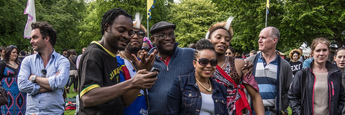 I HAD A WONDERFUL DAY AT AFRICA DAY 2015 [FARMLEIGH HOUSE IN PHOENIX PARK]-104527