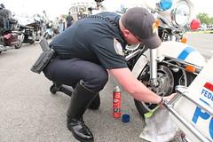 Staging17.LawRide.RFK.SE.WDC.10May2015 (Elvert Barnes) Tags: 2015 motorcyclists2015 nationalpoliceweek2015 20thannuallawride2015 lawride2015 nationalpoliceweek rfkstadiumwashingtondc rfkstadium lawride motorcyclists dc may2015 10may2015 cops cops2015 police police2015 motorcyclecops2015 motorcyclecops 2015nationalpoliceweek staging20thlawride2015 rfkstadiumparkinglot washingtondc