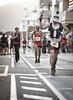 "El final se acerca (Tenisca ""Alexis Martín"") Tags: running trail runner lapalma correr ultratrail transvulcania transvulcania2015 plátanodecanariastransvulcania2015"