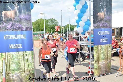 Ketelwaldtrail_17_05_2015_0303