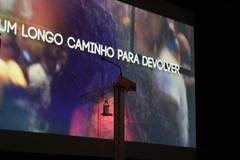 Aniversário PSD Vila Nova de Gaia
