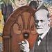 Sigmund Freud - Autobiografía PARTE 5