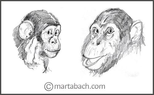marta_bach-monas