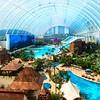 Want to go back to #chengdu #china. #luxurytravel #travel #ttot #hotel @intercontinental -------------------------------------------- Follow me and visit my website http://ift.tt/1x7qIIi for more stories. Feel free to share my photos but do credit them. C (christravelblog) Tags: china travel travelling me nature for hotel back other amazing do photos go feel free visit follow traveller want more credit website chengdu them but contact traveling guest stories exchange share intercontinental blogpost opportunities photooftheday followme natgeo clubsocial hotshotz luxurytravel ttot travelgram skypainters instagood travelingram mytravelgram instacrew instaglobal marvelshots jjdaily igmasterpiece instasyon exklusiveshot risingmasters eliteshotz wwwchristravelblogcom advertisingpr