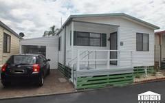 Site 73/81 Kalaroo Road, Redhead NSW