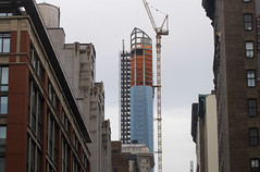 IMG_1582 (kz1000ps) Tags: nyc newyorkcity tower architecture skyscraper cityscape manhattan midtown nomad residential urbanism condominium flatirondistrict 45east22ndstreet