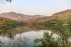 107A1096 (Tarun Chopra) Tags: india canoneos5dsr uttrakhaand