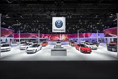04_VolkswagenPEK2016FotoAHolmes (Expotechnik Group) Tags: china volkswagen stand beijing autoshow messe tradefair photoamandaholmes