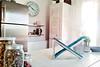 2 Bedroom Estate Villa - Paros #8