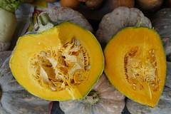 DSC06997 (Almixnuts) Tags: market tani pasar outdoormarket pasartani
