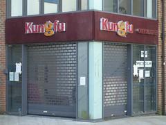 The Advent of Kungfu - 29 May 2016 (John Oram) Tags: kungfu chineserestaurant fareham orientalbuffet hampshirese 2002p1100729e