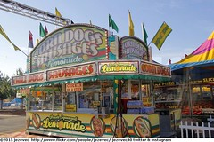 2015-08-07A 1589 Indiana State Fair 2015 (Badger 23 / jezevec) Tags: pictures city travel feest vacation people urban food tourism america fun photography fairgrounds photo midwest fiesta unitedstates image photos indianapolis statefair landmarks indiana american fest hel activities stockphoto indianastatefair destinations pameran midwestern jaialdia festiwal  placestogo perayaan festivalis praznik  festivaali   slavnost pagdiriwang fest festivls stockphotgraphy           nlik htin