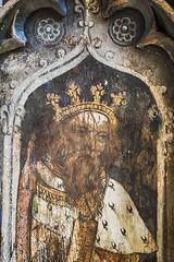 Reformation 2 (Nick J Stone) Tags: southwold reformation 2 dscf2772 sm kings saints angels