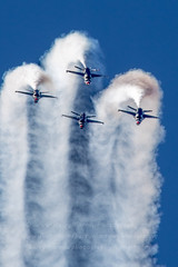 20160424_2275 (HarryMorrowPhotography) Tags: power air sunday over taken april roads thunderbirds hampton usaf 24th langley recent afb 2016
