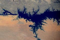 Aswan High Dam (Tim Peake) Tags: river dam egypt aswan