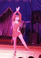2016_Jay_Millers_0403 (SJM_1974) Tags: circus juggling monikamagyar
