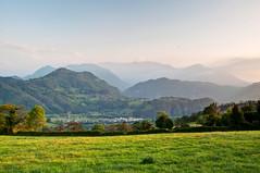 Pico Lanza, Oviedo (ccc.39) Tags: naturaleza asturias prado oviedo montes picolanza