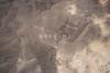 Deir Abu Said Ruin? 16