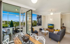 4C/74 Shirley Road, Wollstonecraft NSW