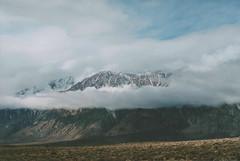 ed18da629509963035b1bc47cb25eca3 (danielnieves1) Tags: california mountains film 35mm canon 395 ektar