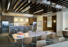 27-20160429004_Willco_offices (Boris (architectural photography)) Tags: architecture office interior architectural architect workplace pantry cafeteria architecturalphotography lightingdesign interiorphotography interplan