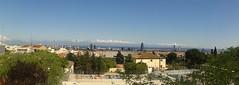 Vistas de Barcelona desde el Guinard (bcnbelu84) Tags: barcelona skyline mar torre torreagbar panormica hotelarts torremapfre skylinedebarcelona