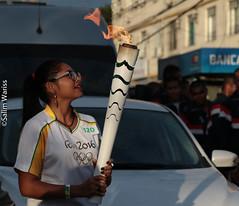 5A0A3378 (Salim Wariss) Tags: canon olympicgames belém jogosolímpicos olympictorch olympictorchrelay tochaolímpica rio2016 olímpiadas2016 revezamentodatochaolímpica