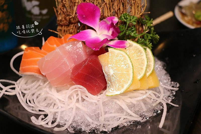 尚品活海鮮餐廳-六張犁熱炒036