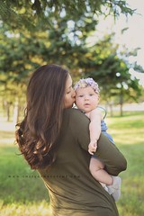Harley & Kahilee (oneflashatatime) Tags: sleeping summer baby love girl sunshine mom sleep daughter mother kisses babygirl hugs breastfeeding snuggling unconditionallove breastmilk nursling