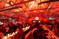20160616-27-Dark MOFO 2016 Winter Feast (Roger T Wong) Tags: lighting red people food art festival night crowd australia tasmania hobart stalls winterfest 2016 pw1 sony1635 princeswharf1 rogertwong darkmofo sel1635z sonya7ii sonyilce7m2 sonyalpha7ii sonyfe1635mmf4zaosscarlzeissvariotessart