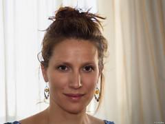 Marianne (Luicabe) Tags: mujer gente retrato interior luis humano mariana cabello femenino posado yarat1 enazamorado luicabe