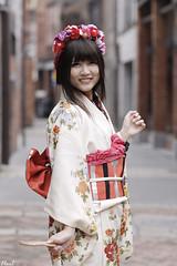 _MG_5651 (Neil Photo Studio) Tags: portraits canon lens prime model lily taiwan kimono taipei mrt    135mm   6d  2016        primelens         ef135mmf2lusm ef135mmf20lusm