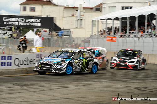 RallycrossGP3R-59