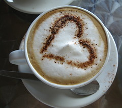 IMG_3919 (Stormdanceart) Tags: food coffee cafe culture maungaturoto