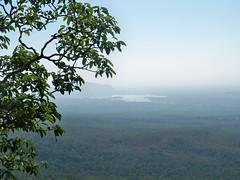 Mt._Popa_Bagan (51) (Sasha India) Tags: myanmar burma bagan pagan popa mount mountpopa travel journey asia سفر ميانمار мьянма бирма баган горапопа путешествие путешествия подорожі подорож мандри 旅行 ミャンマー การท่องเที่ยว พม่า பயண மியான்மார் यात्रा म्यांमार ভ্রমণ মায়ানমার לִנְסוֹעַ מיאנמר ταξίδι μιανμάρ