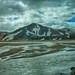 20160622 093 IJsland Landmannalaugar