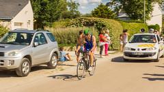 Triathlon Sprint PLOUESCAT (malkovitch) Tags: plouescat bretagne france