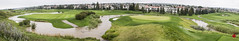 2016ATBFinancial_PanoramaHole7-9665 (PGA TOUR Canada) Tags: 2016 atb alberta calgary canada classic financial golf mackenzie pga tour tournament