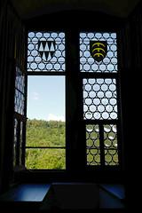 Burg Eltz - 2016 - 026_Web (berni.radke) Tags: burg eltz eifel rheinlandpfalz elzbach elz burgeltz castle chteau