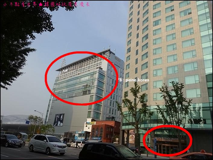 東大門 KY-Heritage Hotel (2).JPG