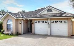 7 Natasha Place, Morisset NSW