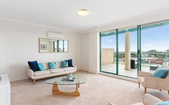 802/1 Spring Street, Bondi Junction NSW