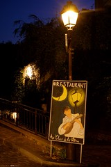DSC05764 (Distagon12) Tags: montmartre nuit night light citybynight paris sonya7r summilux50asph