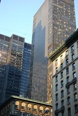 DSC_3473 (LilacPOP) Tags: nyc newyork timesquare moma museumofmodernart guggenheim subway magritte fineart gallery lights city urban bigapple etsy jannacoumoundouros lilacpopstudio lilacpop